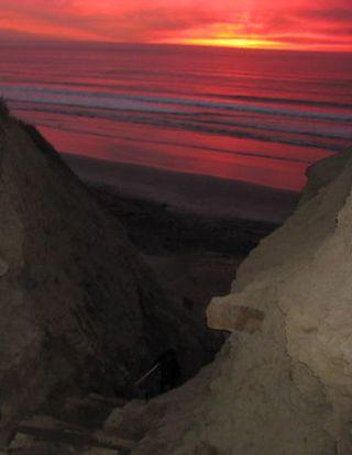 Pacific.sundown.winter.solstice.IMG_4200_2