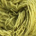 Cormo alpaca lace granny smith