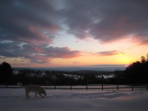 Winter_sunrise